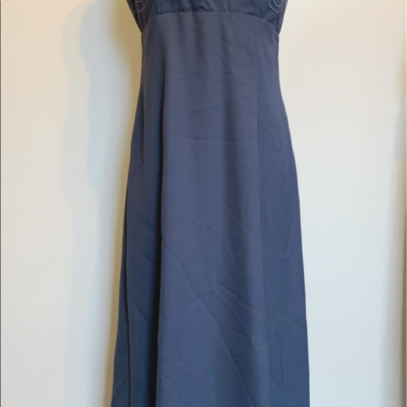 After Six Dresses & Skirts - After Six Formal Dress Size 12